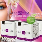 Jual Megastem Biofood Drink Perawatan Tubuh
