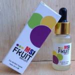 Jual MSI Fruit Serum Stem Cell Perawatan Kulit