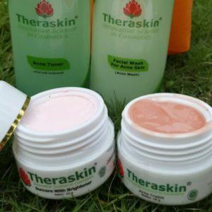 theraskin-acne-1