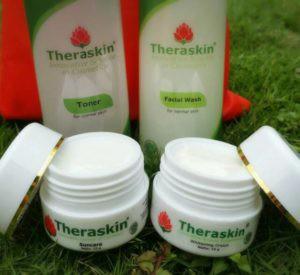 theraskin-paket-normal