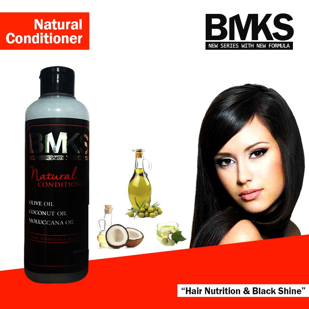 BMKS Conditioner