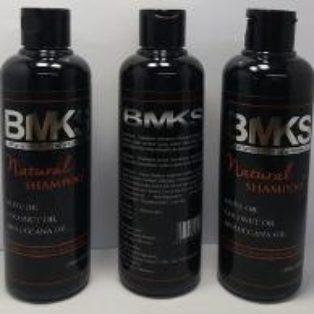 JUAL BMKS SHAMPOO MERAWAT RAMBUT