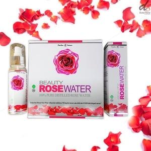 beauty rose 10