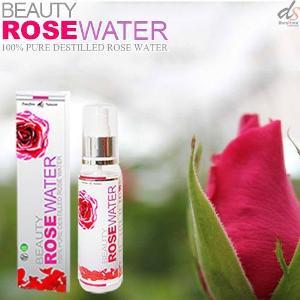 beauty rose 4