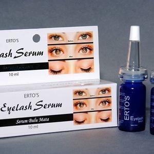 eyelash serum 4