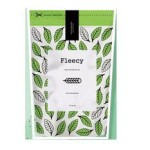 JUAL FLEECY GREEN TEA SCRUB MERAWAT KULIT