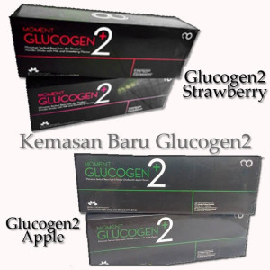 moment-glucogen-new-4
