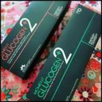 Jual Moment Glucogen+2 New Pack Perawatan Kulit