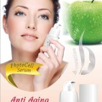 Jual PhytocellTec Serum Innovation Beauty Serum Kecantikan