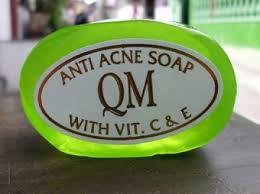sabun-qm-anti-acne-1