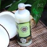 Jual SK7 Shower Cream Perawatan Badan