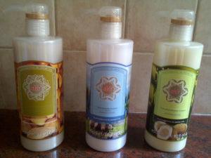 sk7-body-shower-cream