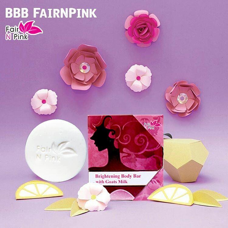 BBB Fair 2