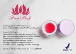Jual Been Pink Jelly Face Perawatan Wajah