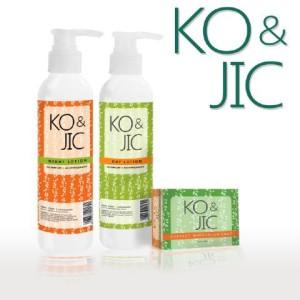 ko-jic