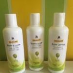 Jual MSI Body Lotion Glutacare Perawatan Kulit