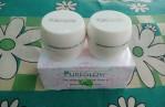 Jual Cream Purelow Perawatan Wajah Original BPOM