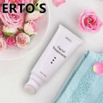 Jual Erto's Facial Treatment Pemijat Wajah