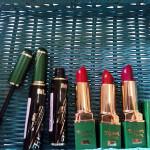 Jual Lipstik Elizabeth Helen BPOM
