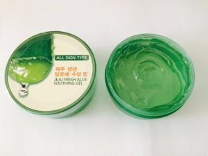 Jeju Fresh Aloe3