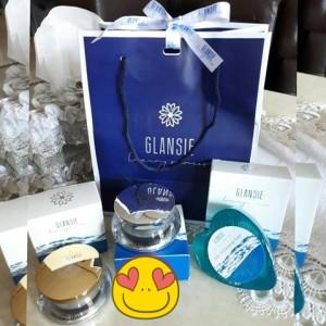Paket Glansie Acne2
