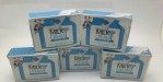 Jual Milky Cream Soap Sabun Gluta Perawatan Badan