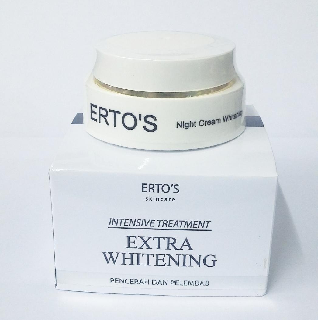 ertos-night-cream-pemutih-kulit-wajah-agen-resmi-tangerang