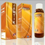 Jual Jamtik Jamu Herbal