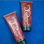 Jual Red Pome Body Lotion by Jwb Skincare Perawatan Badan