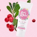 Jual EverWhite Brightening Body Cream Perawatan Tubuh