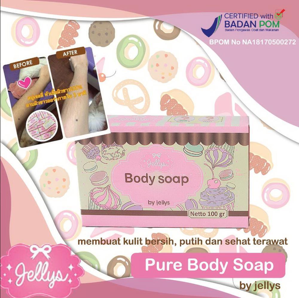 _BPOM__BODY_SOAP_JELLY___SABUN_PURE_SOAP_BPOM