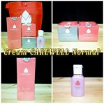 JUAL CREAM CAREWELL NORMAL PACKAGE PEMUTIH WAJAH