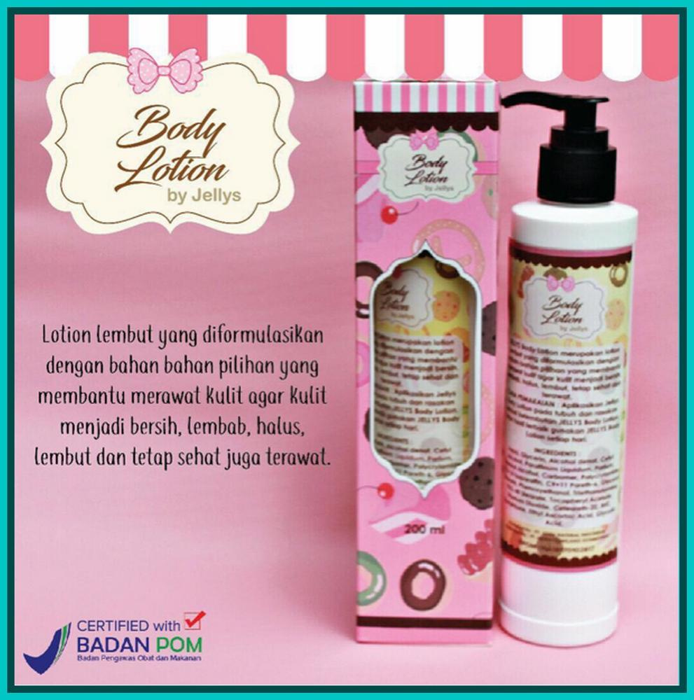Lotion_Bpom_Pure_Lotion_BY_Jellys_Original_Pure_Body