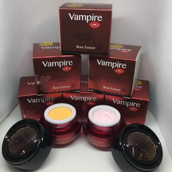 Vampire-Rose-Cream