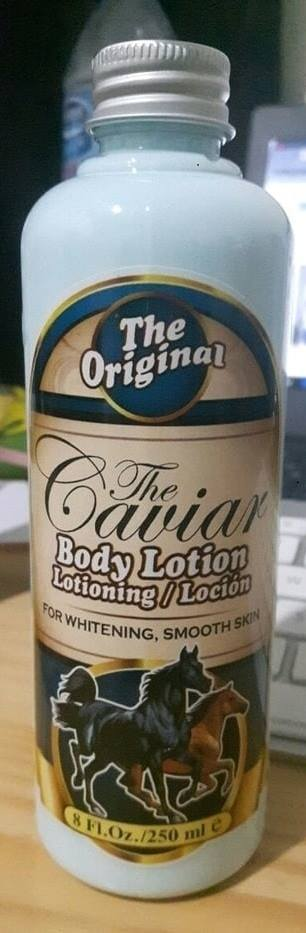 body-lotion-caviar-bpom