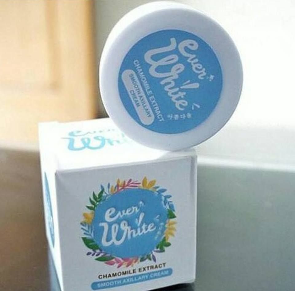 everwhite-smooth-axillary-cream-original