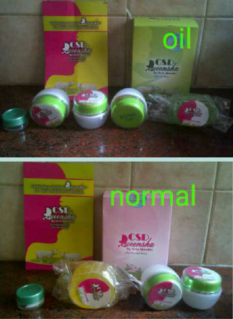 CREAM-SUSU-DOMBA-NEW-PACKING-ORIGINAL