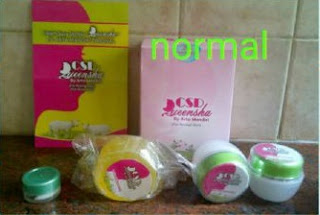NEW Packing Cream Susu Domba Artha Mandiri ASLI