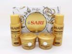 Jual Cream Sari Gold Series Perawatan Wajah