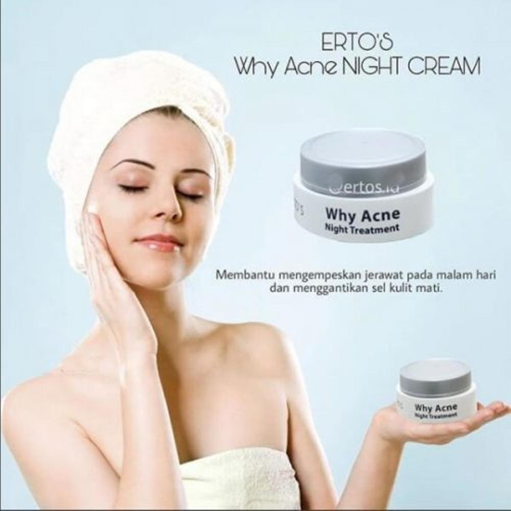 ERTOS_WHY_ACNE_NIGHT_CREAM___ERTO_S_KRIM_MALAM_ACNE___KRIM_J
