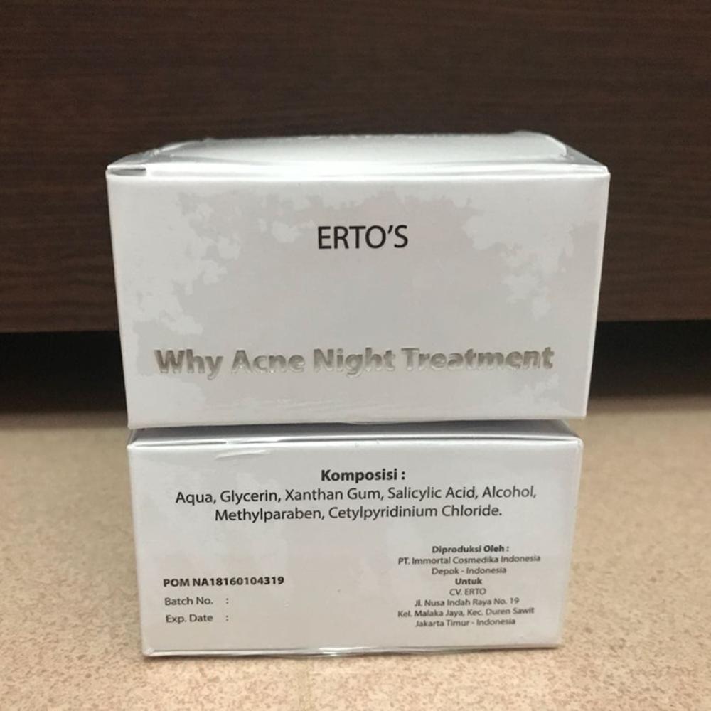 ERTOS___WHY_ACNE_NIGHT_TREATMENT___ERTOS_WHY_ACNE_NIGHT_CREA