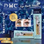 Jual DHC Eyelash Serum Tonic Perawatan Rambut