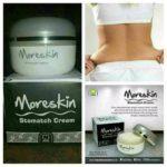Jual Moreskin Stomach Cream Perawatan Tubuh