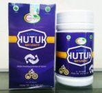 Kapsul Kutuk (CV. Naturafit Thibbunnabawi) Untuk Menyembuhkan Penyakit