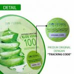 Bio Herbal Aloevera Gel Shoothing & Moisture