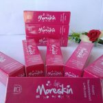 Moreskin Lip Gloss
