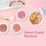 Madame Gie Sweet Cheek Blushed