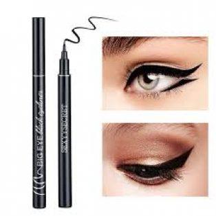 Everwhite Smart Eyeliner