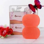 Klinskin Beauty Soap