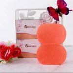Klinskin Beauty Soap